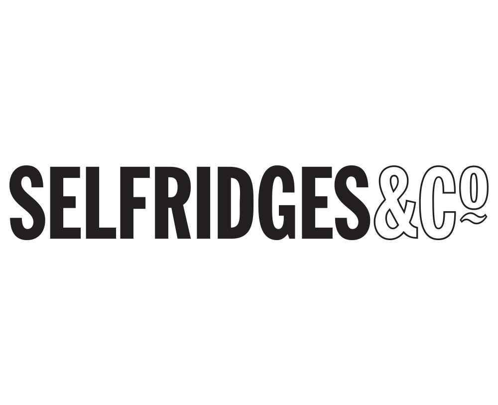 selfridges-logo.jpg