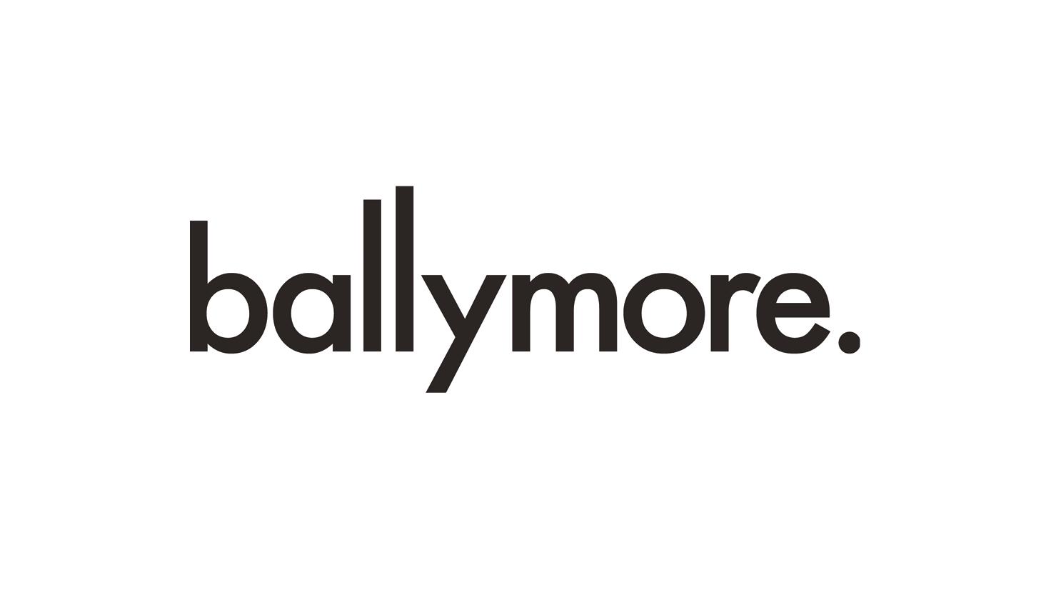 Ballymore-logo.jpg