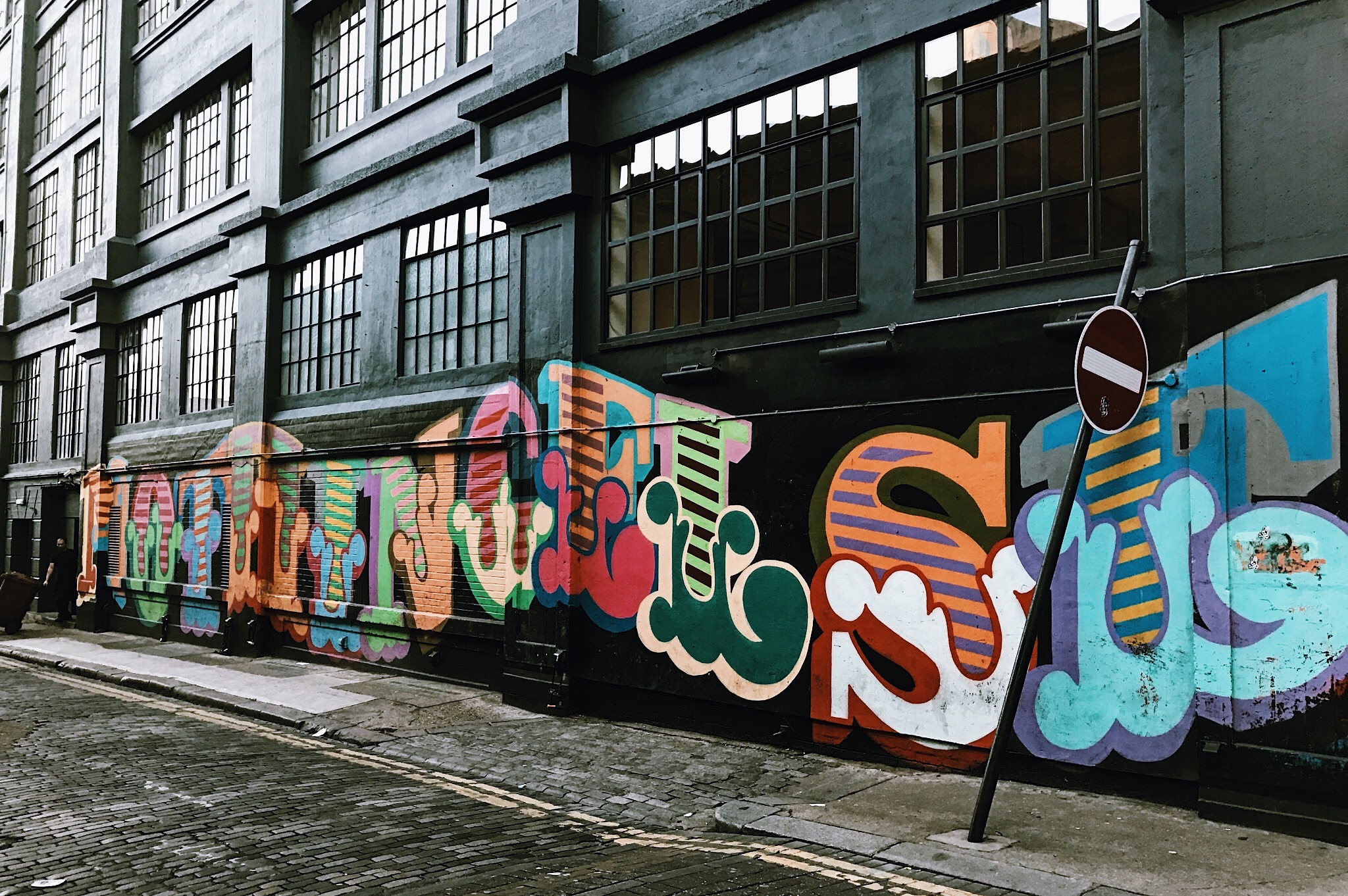 End-Tour-London-Street-Art-Guided-Tour-Banksy-London-East.jpg
