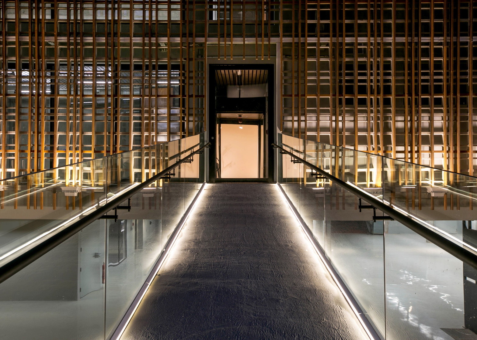São Paulo Cultural Center