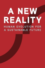 A New Reality  by Jonas and Jonathan Salk