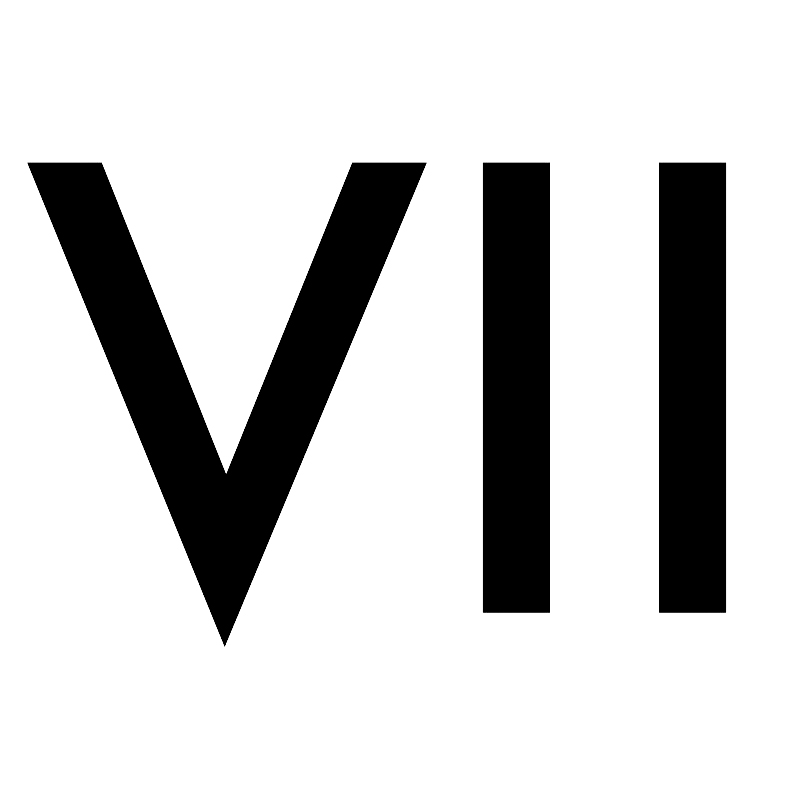 VII Foundation