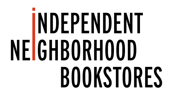 Independent Neighborhood Bookstores.png