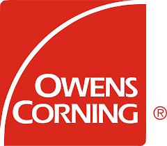 owens corning.png