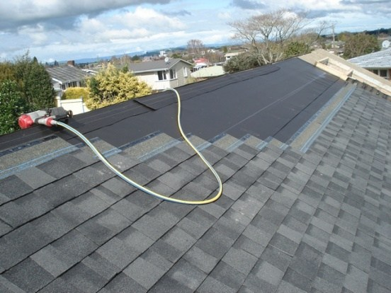 roofing company in lemont, roofing in downers grove ,roofing in darien ..