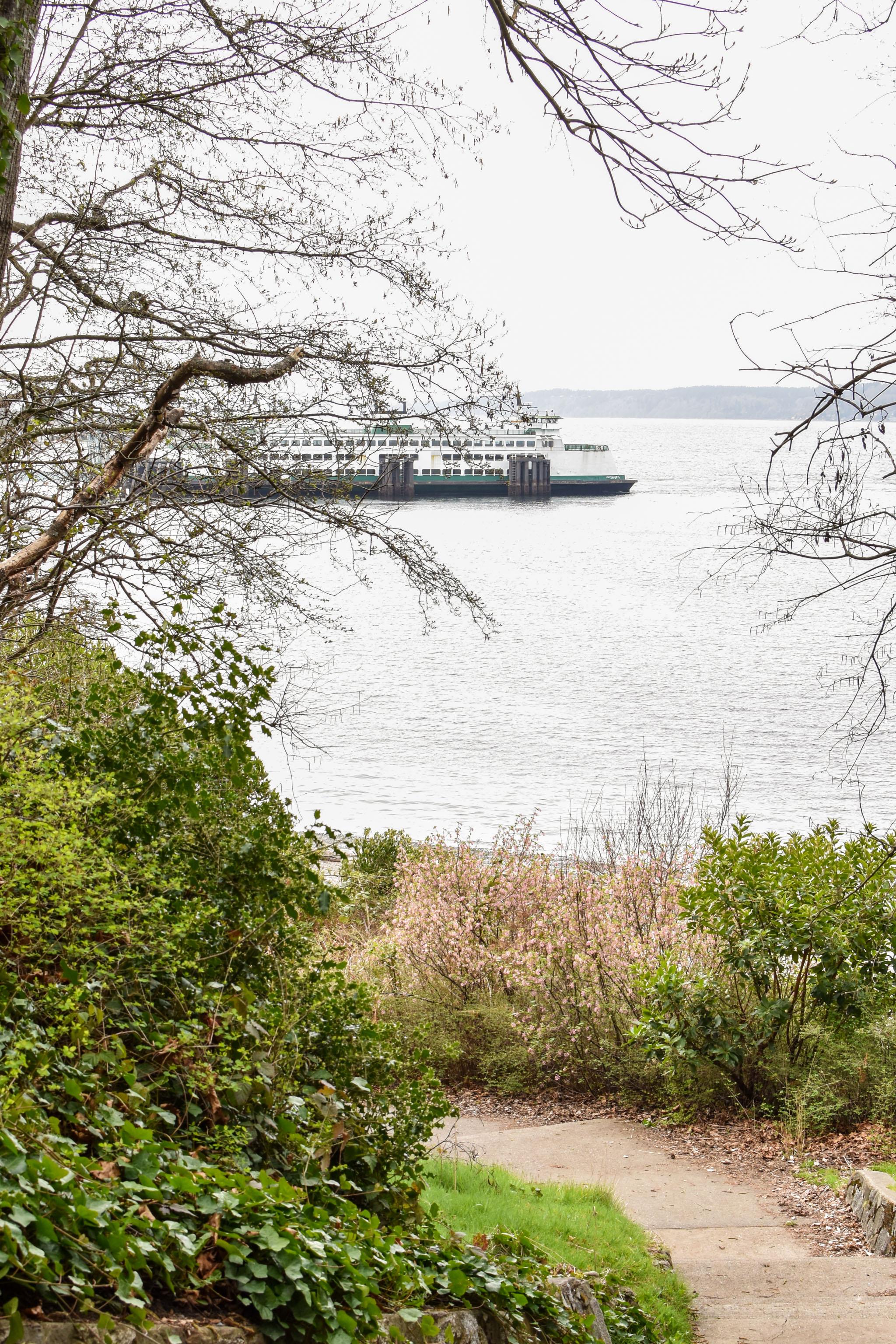 21 peaceful ferry.jpg