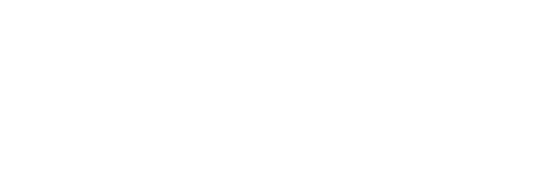 DandoLeñaLogoBlanco.png