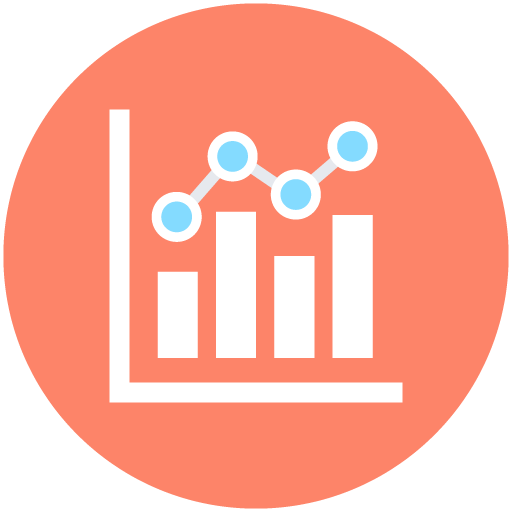 ANALYTICS  We utilize multiple platforms to analyze consumer data so that your campaign is optimized to perfection. We identify  KPIs that represent your business goals  and report diligently to coincide with our commitment to helping you reach those goals.