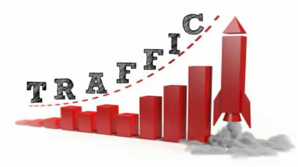 Fangorn Media Case Study Web Traffic.jpg