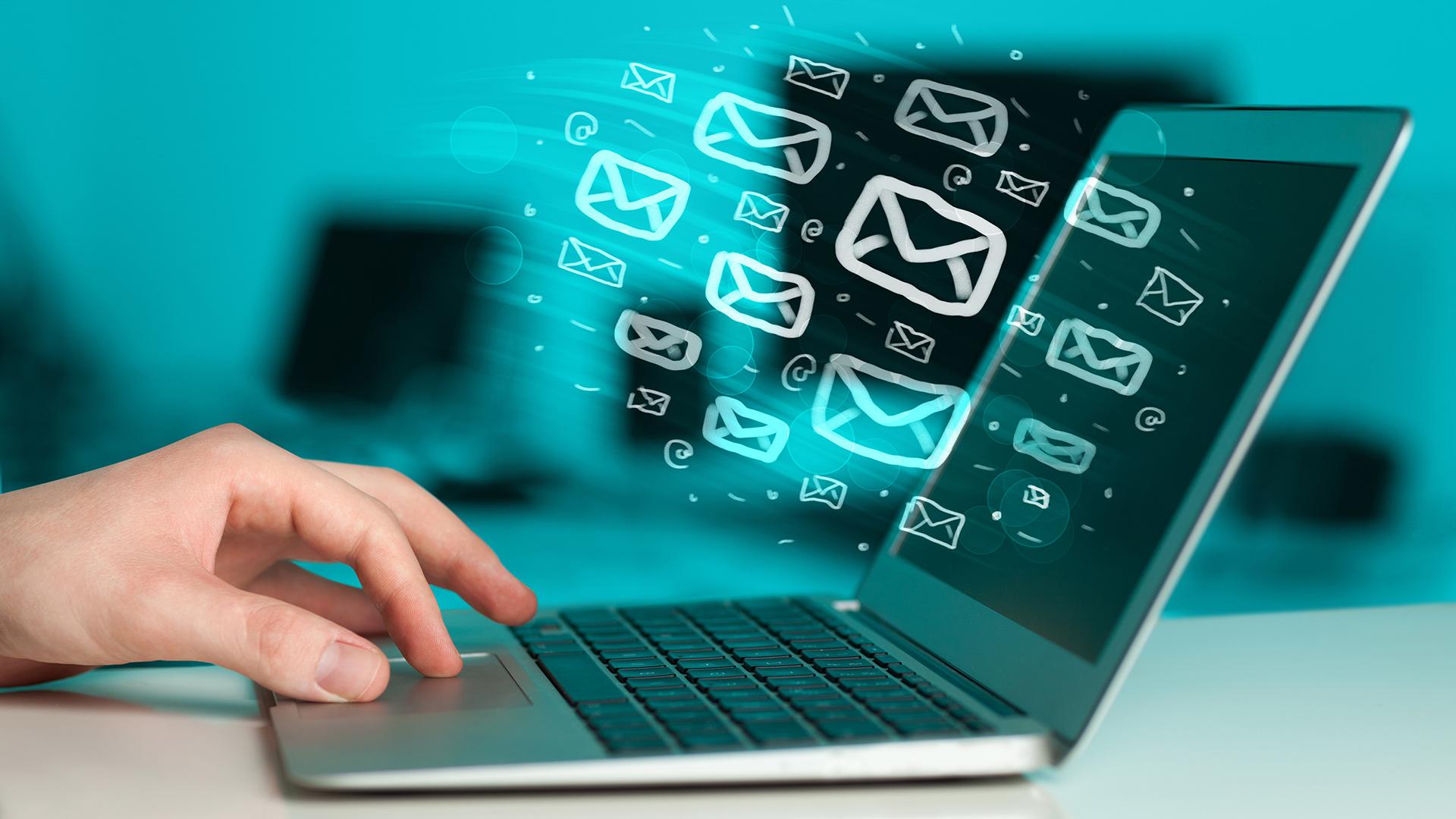 Fangorn Media Email Marketing Case Study.jpg