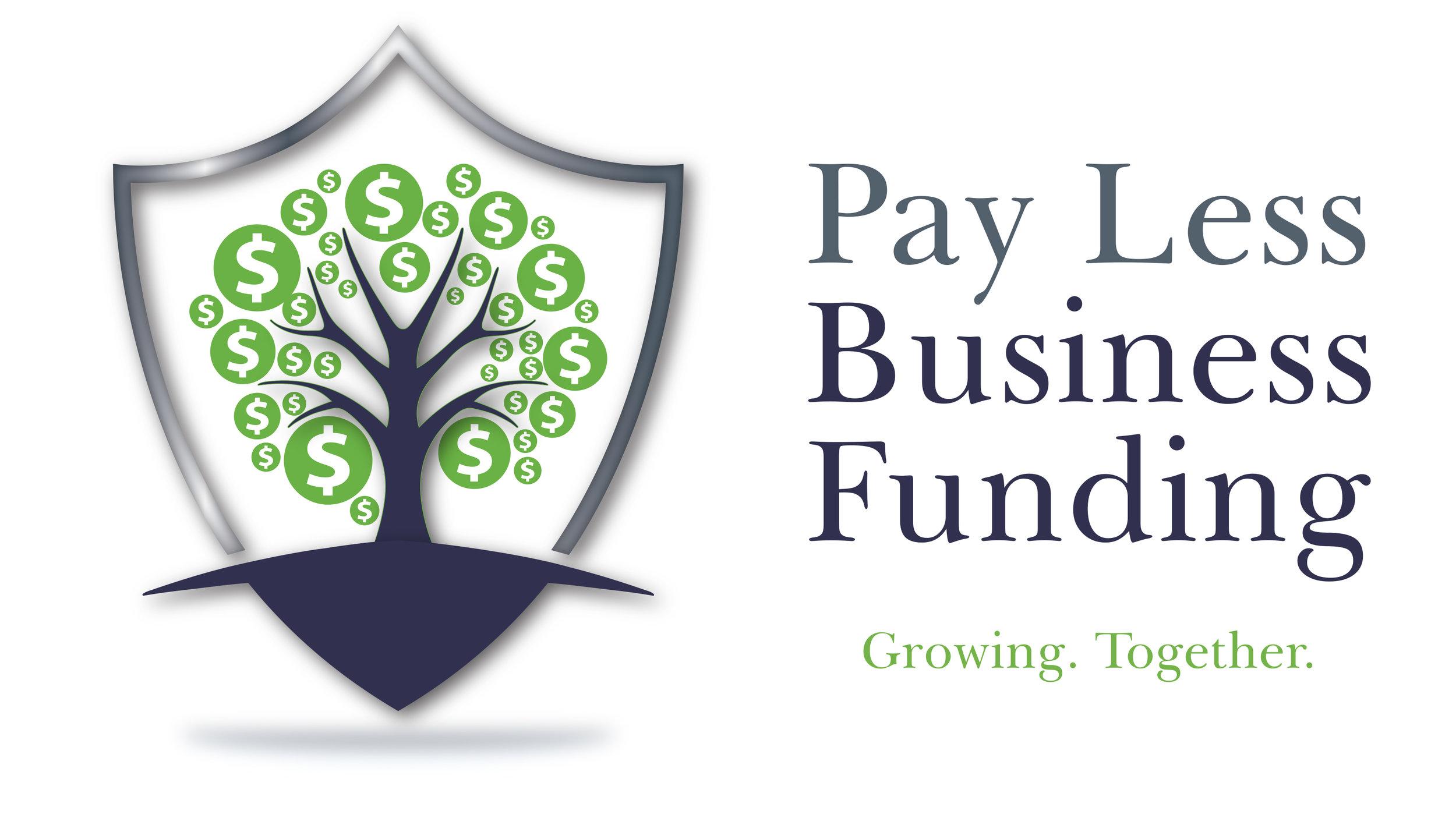 Pay Less Business Funding Logo.jpg