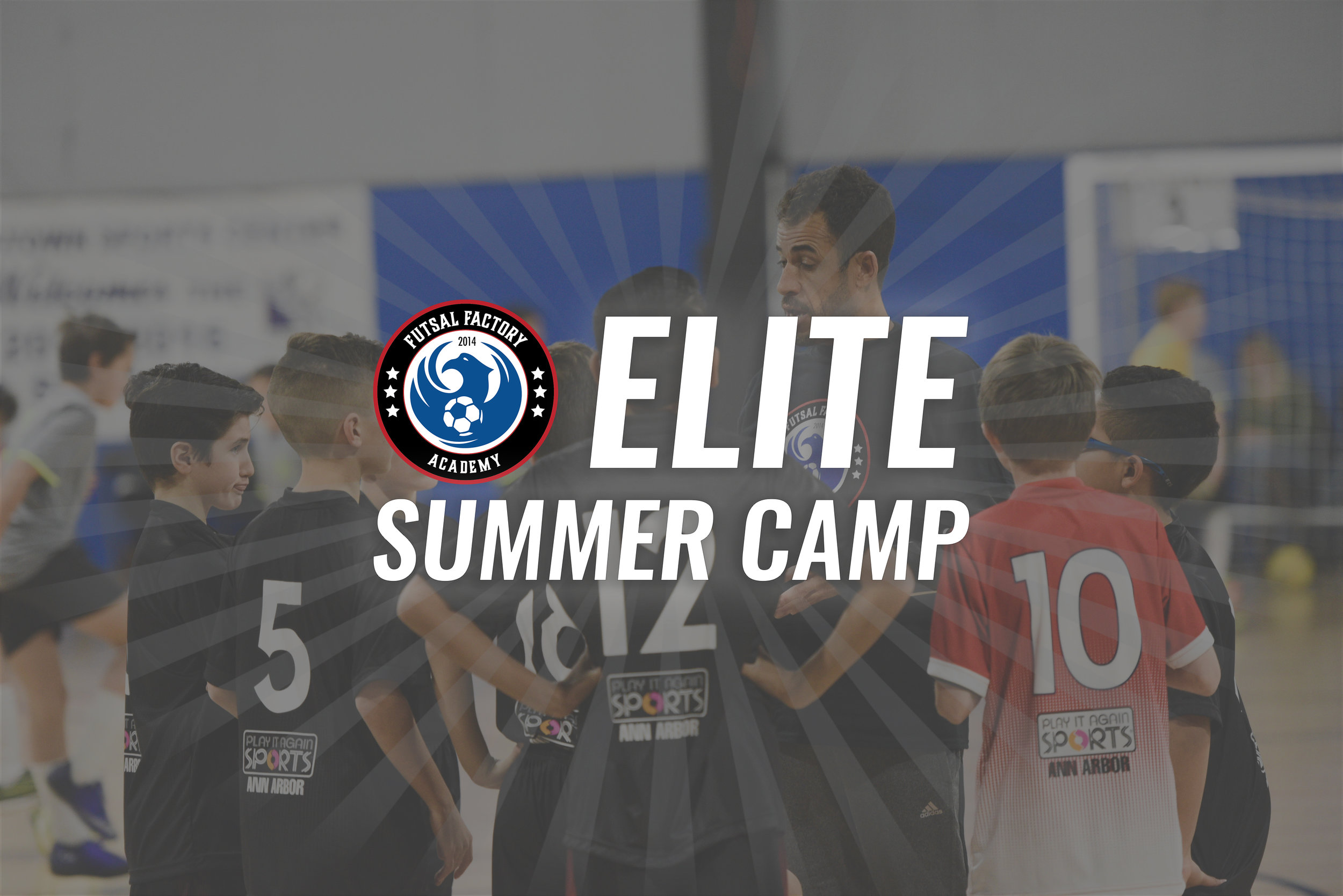 Elite Summer Camp.jpg