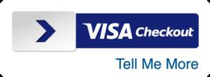 visa-checkout.png