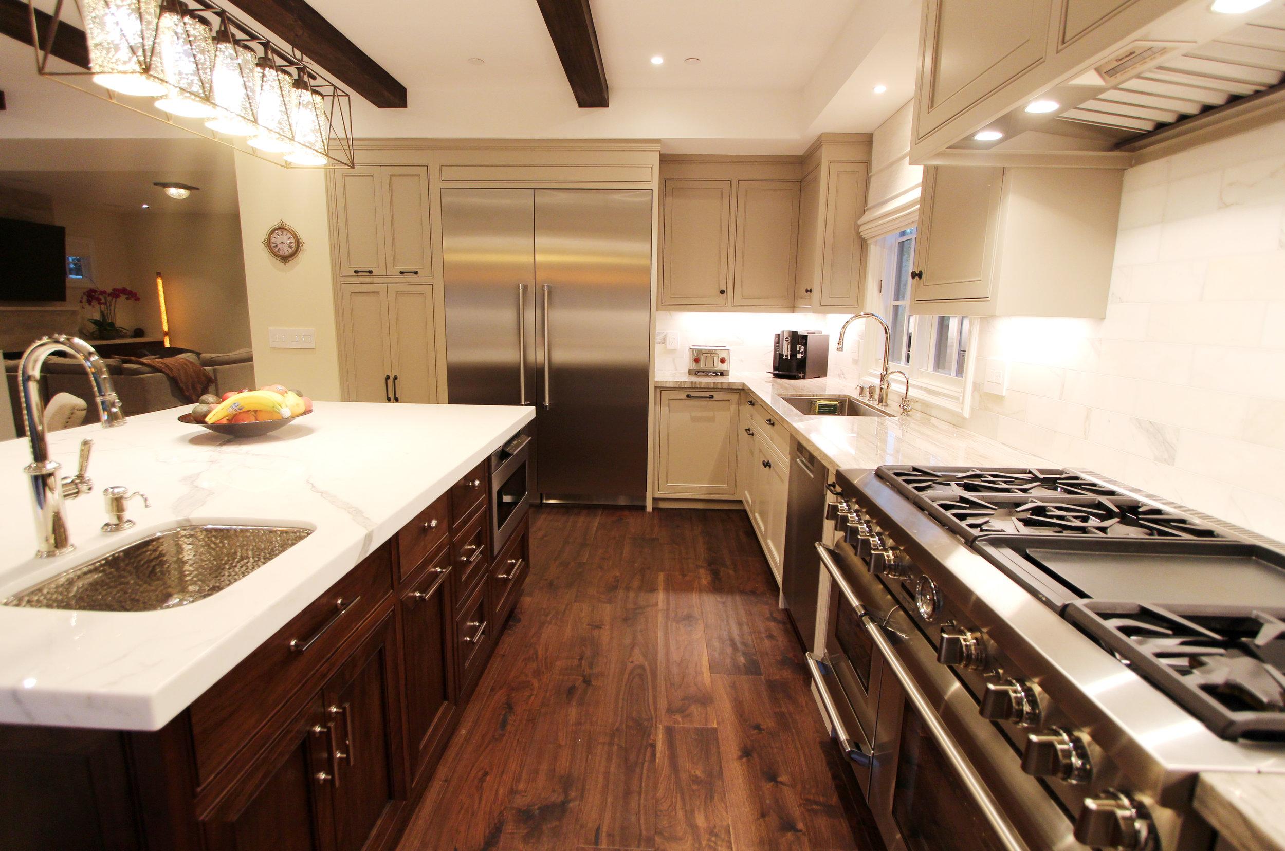 fulton_kitchen_01.jpg