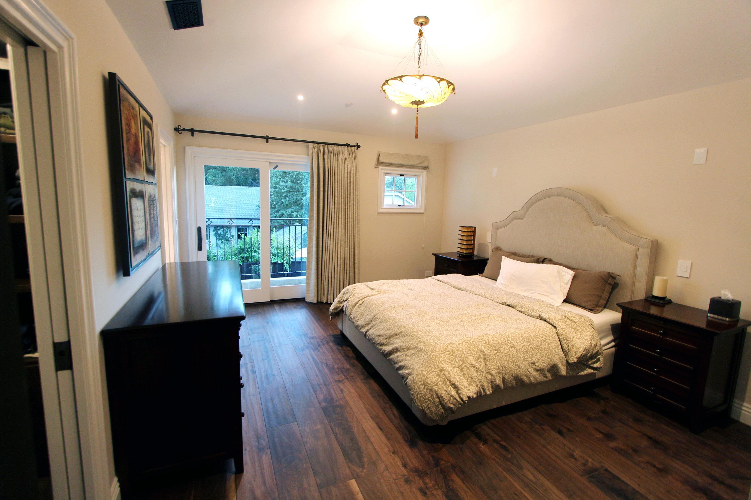 fulton_master_bedroom.jpg