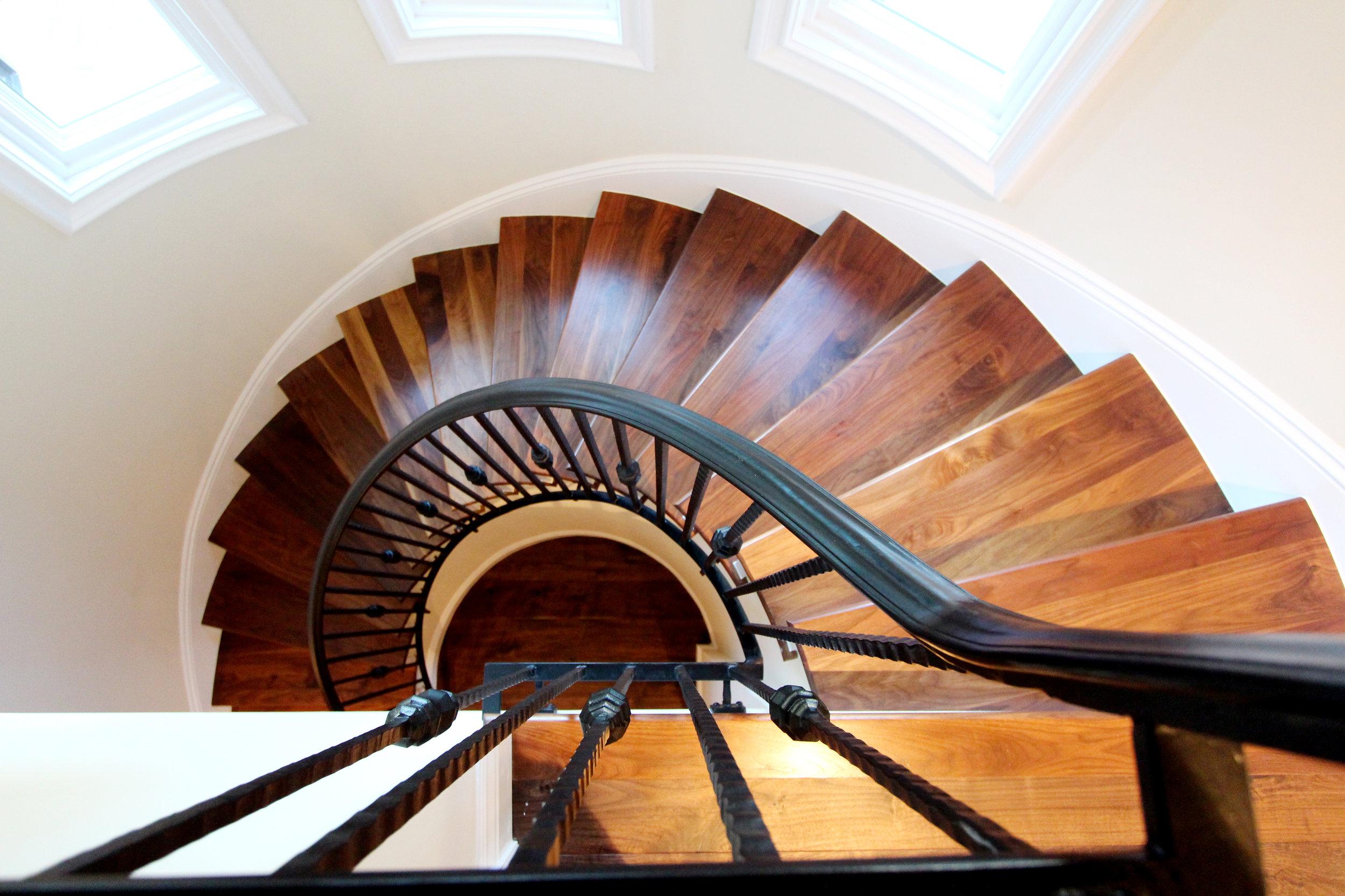 fulton_stairwell.jpg