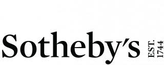 sothebys_auction_house_logo.jpg