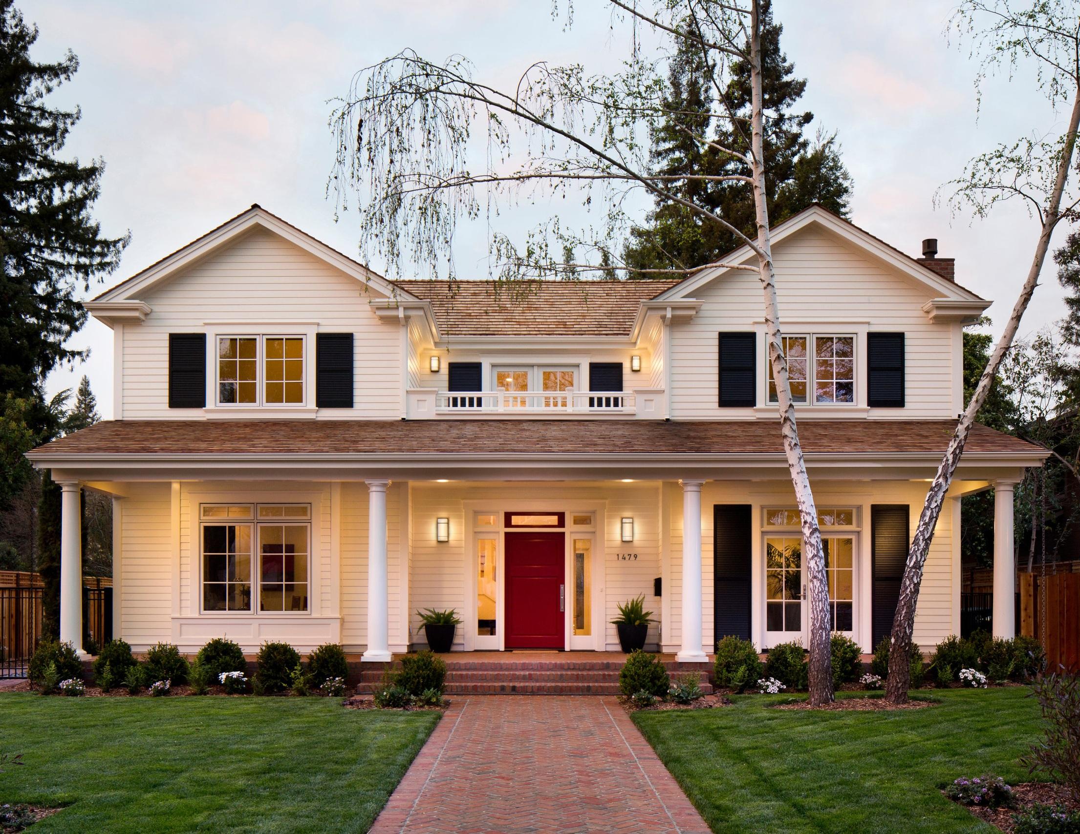 $9,450,000 | 1479 Hamilton Ave., Palo Alto