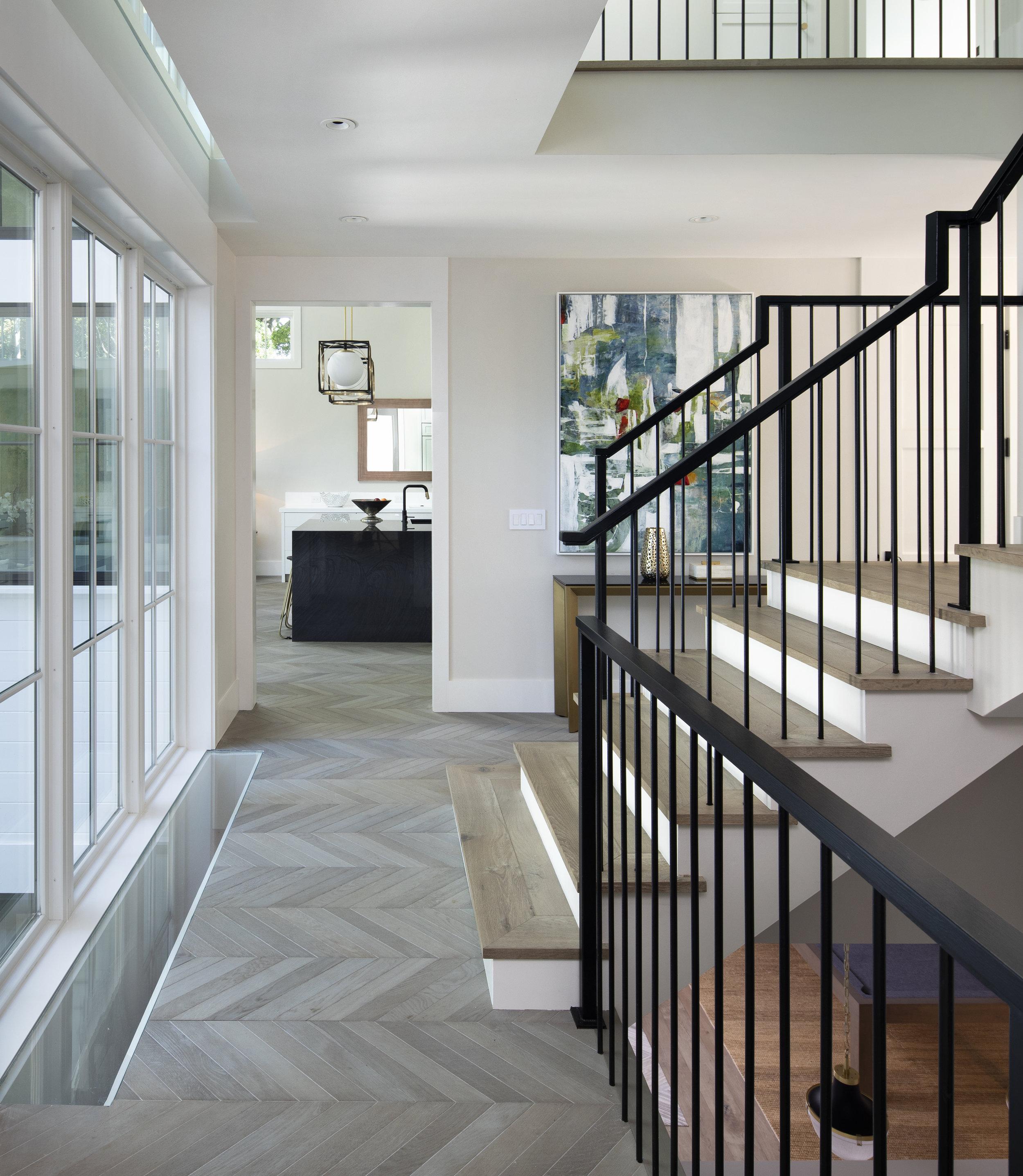 byron_stairs.jpg