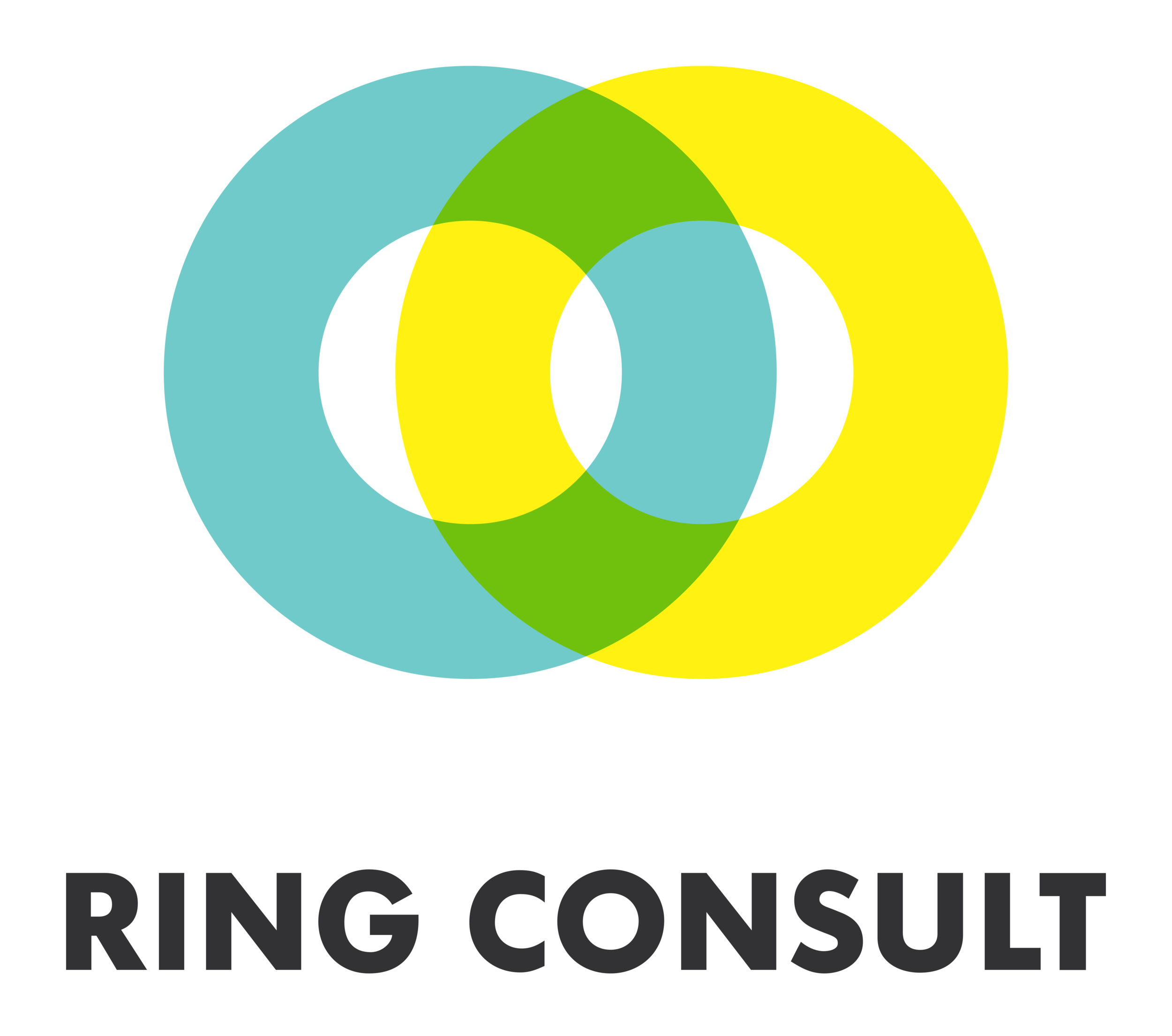 Logo Ring Consult - Vrijstaand 5000px.png