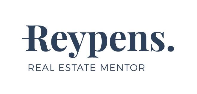 Logo_Baseline_Mentor_Reypens_Mentor_Groot.jpg