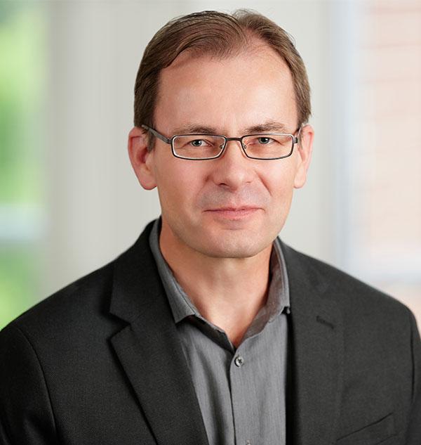 Thorsten Degenhardt.jpg