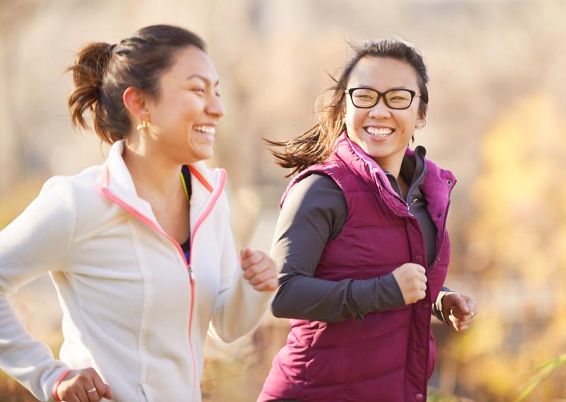 women-jogging.jpg
