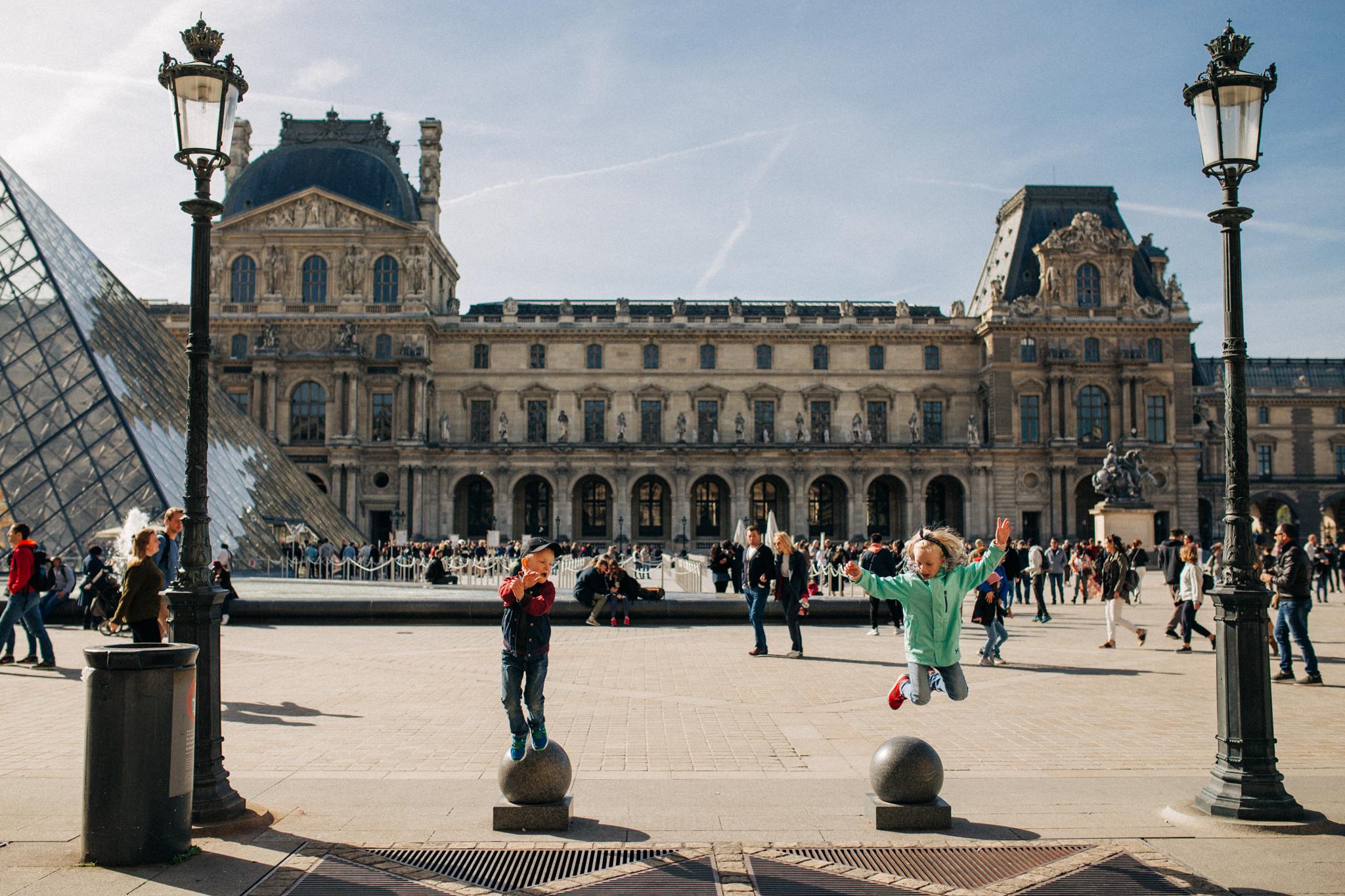 2018_France_LesGrandesVacances_topost-2.jpg