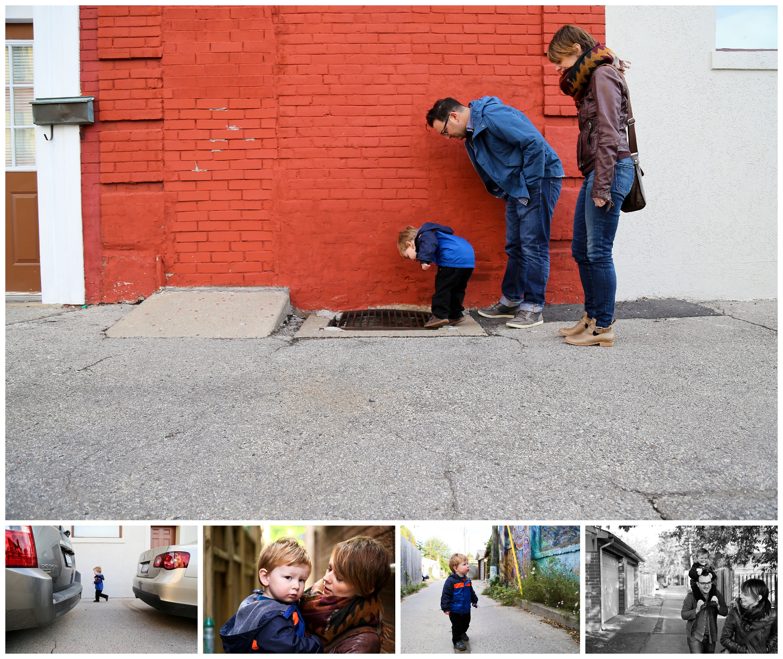 Jessica Kosmack | Toronto Documentary Family Photographer |_0184.jpg