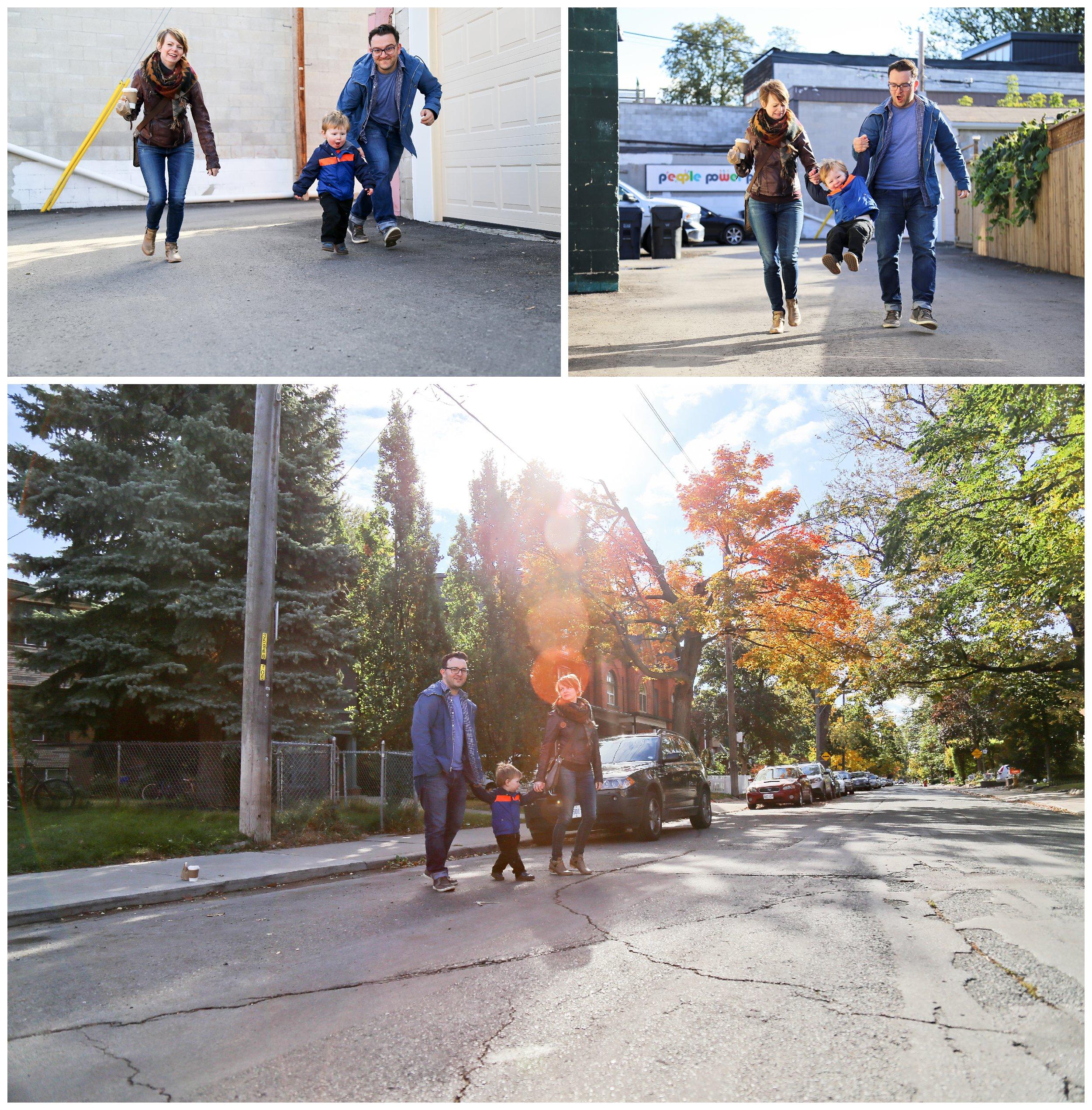 Jessica Kosmack | Toronto Documentary Family Photographer |_0189.jpg