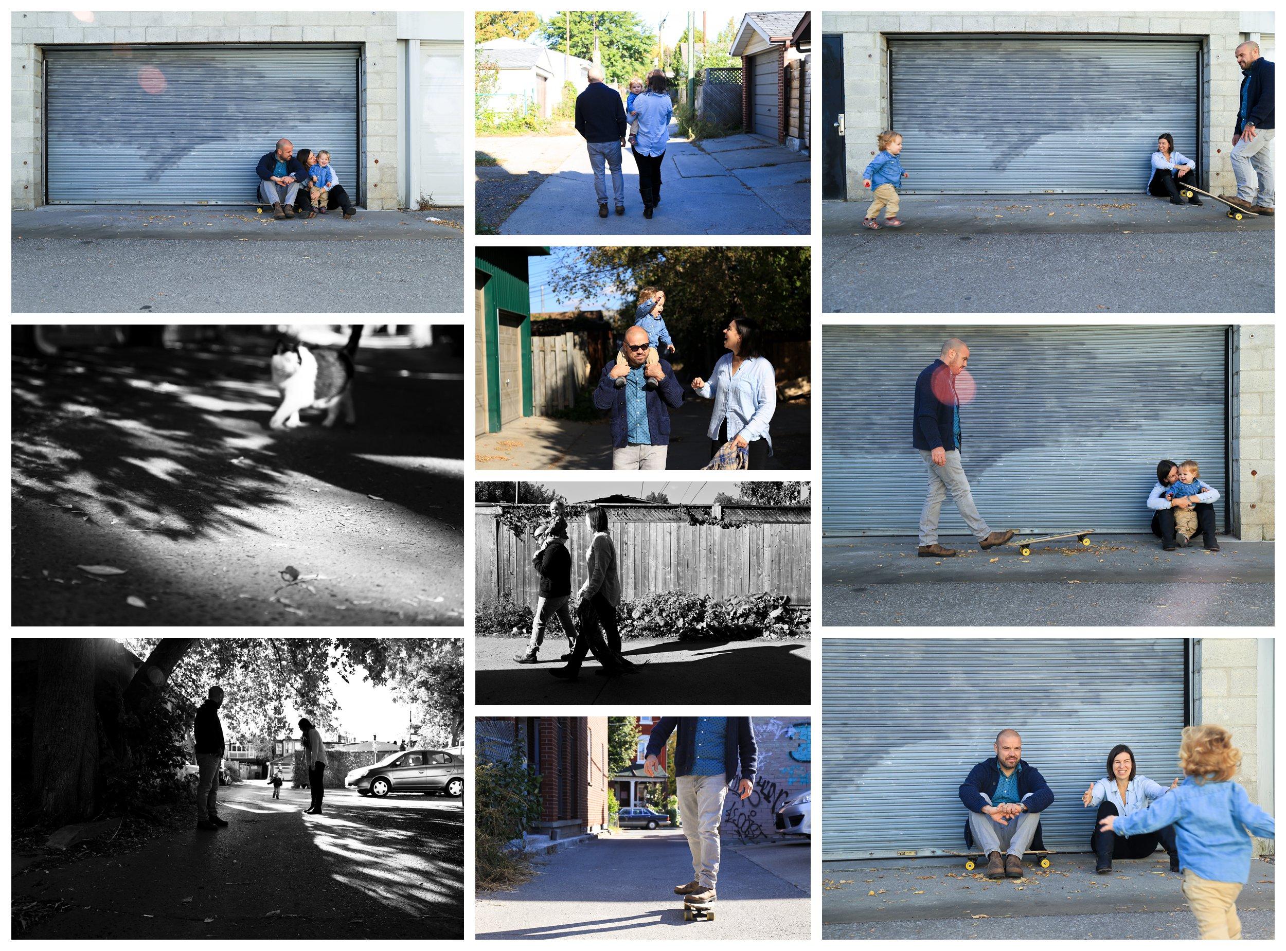 Jessica Kosmack   Toronto Documentary Family Photographer  _0182.jpg