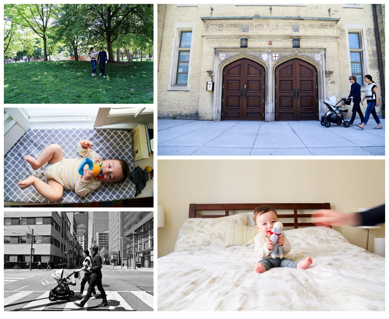 Toronto family photographer_0007.jpg