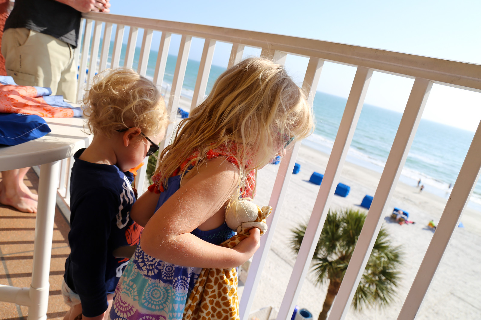 Make the most of your summer vacation - Toronto Family Photographer 3.jpg