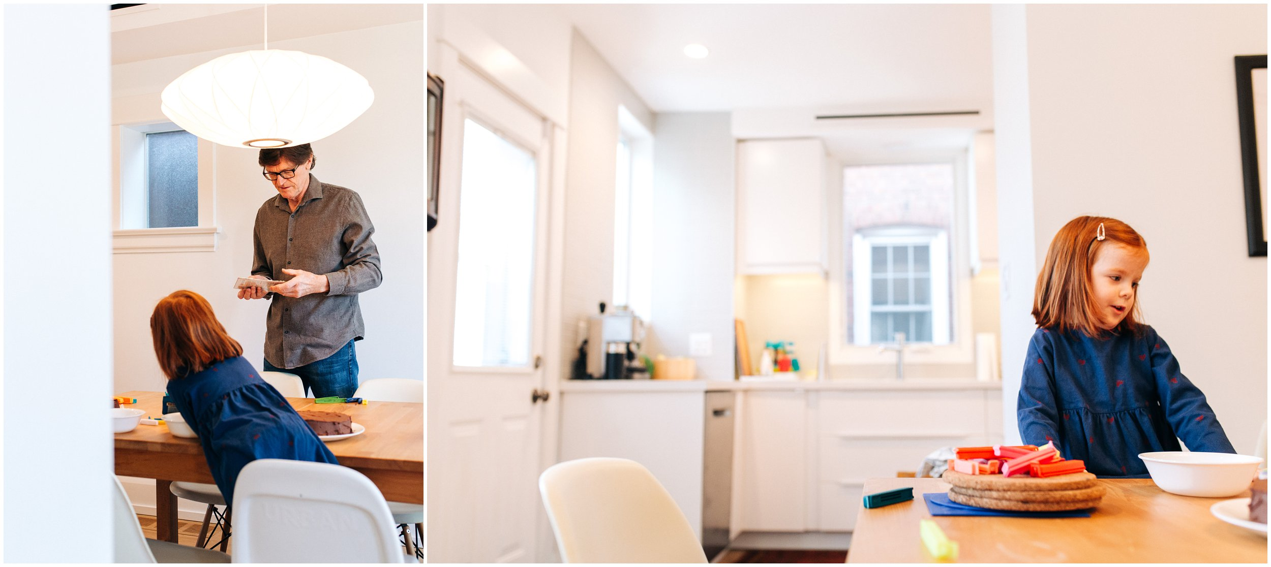 How to have a beautiful home with kids - Toronto Family Photographer_0032.jpg