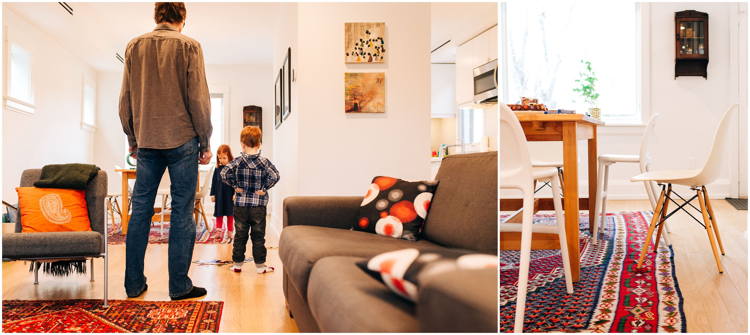 How to have a beautiful home with kids - Toronto Family Photographer_0030.jpg