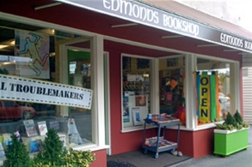 Edmonds_exterior.jpg