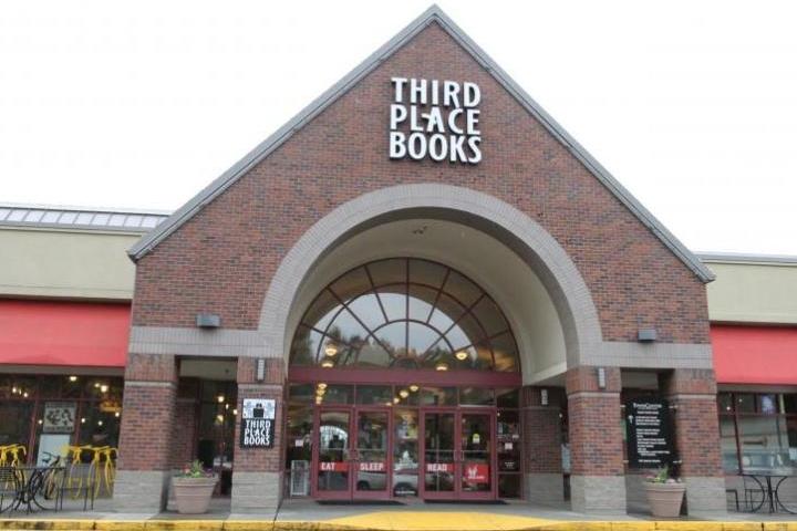 third_place_books_LFP_exterior.jpg