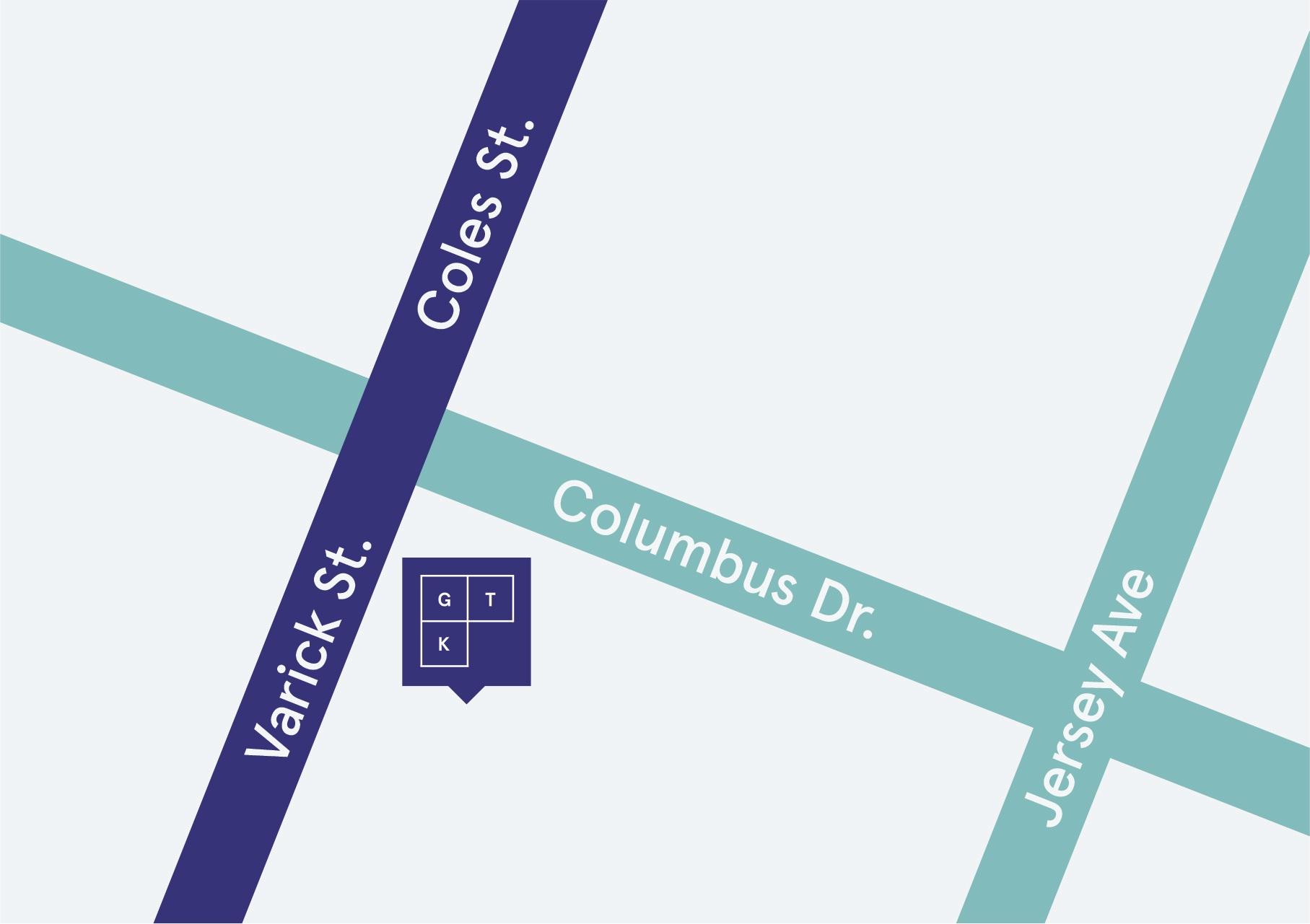 GTK-Map.jpg