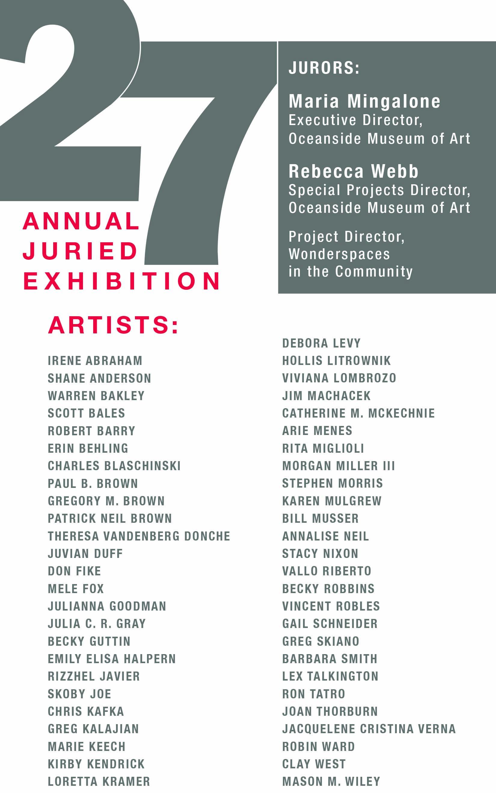 Athenaeum 27th Juried Exhibition Invitation-1.jpg