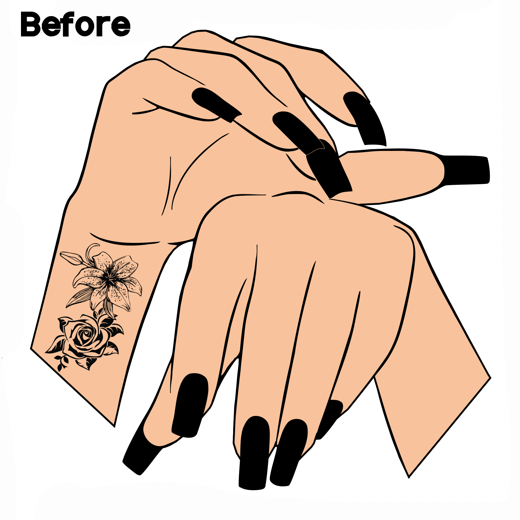 nails by marandamarie logo old.png