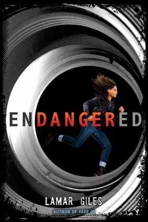 Endangered Cover.jpg