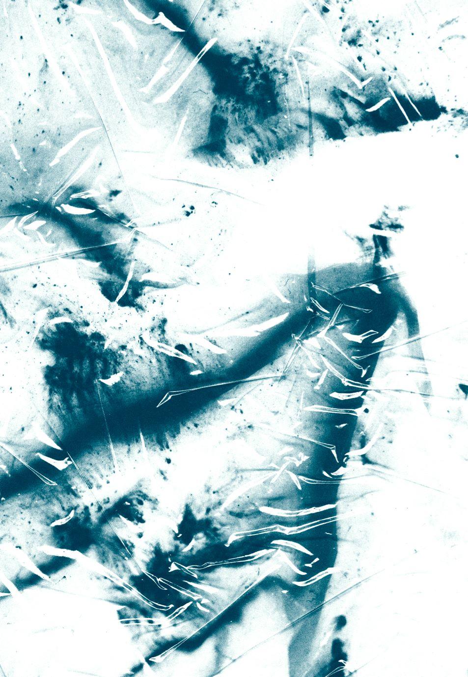 Wasser_Entwurf_1