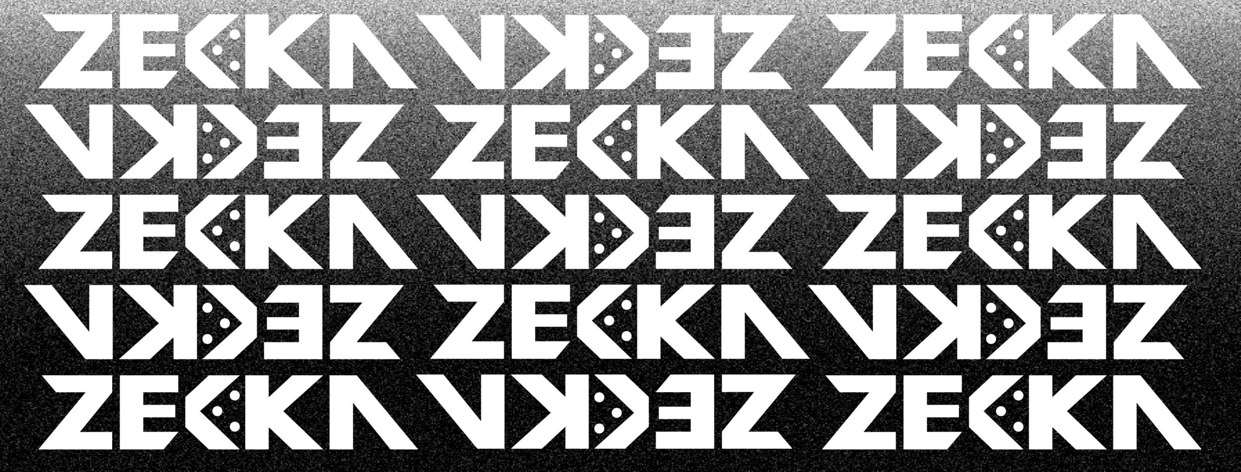 ZEKKA_180504-08.png
