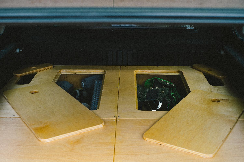 DIYtruckcamper_10.jpg