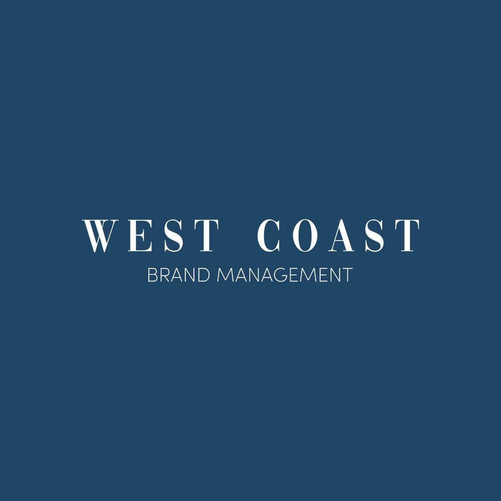 West Coast Brand Management