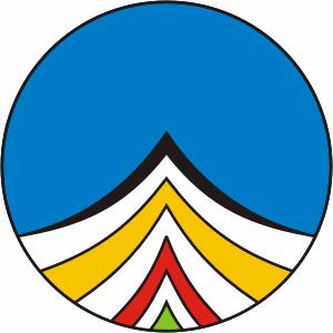 drama-nz-logo-2005.png