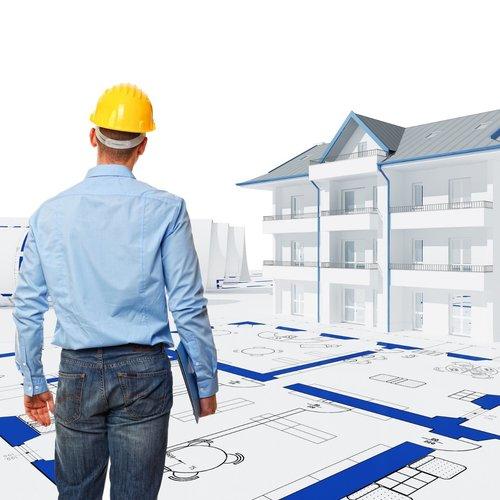 building-contractor.jpg