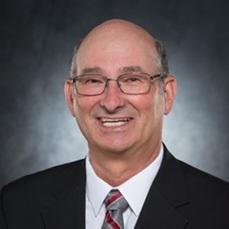 Tim Janacek - Treasurer   Janacek Remodeling