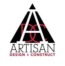 artisand design construct logo.jpeg