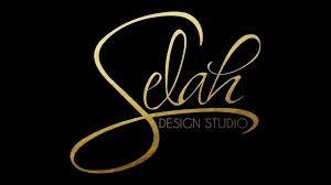 selah design logo.jpeg